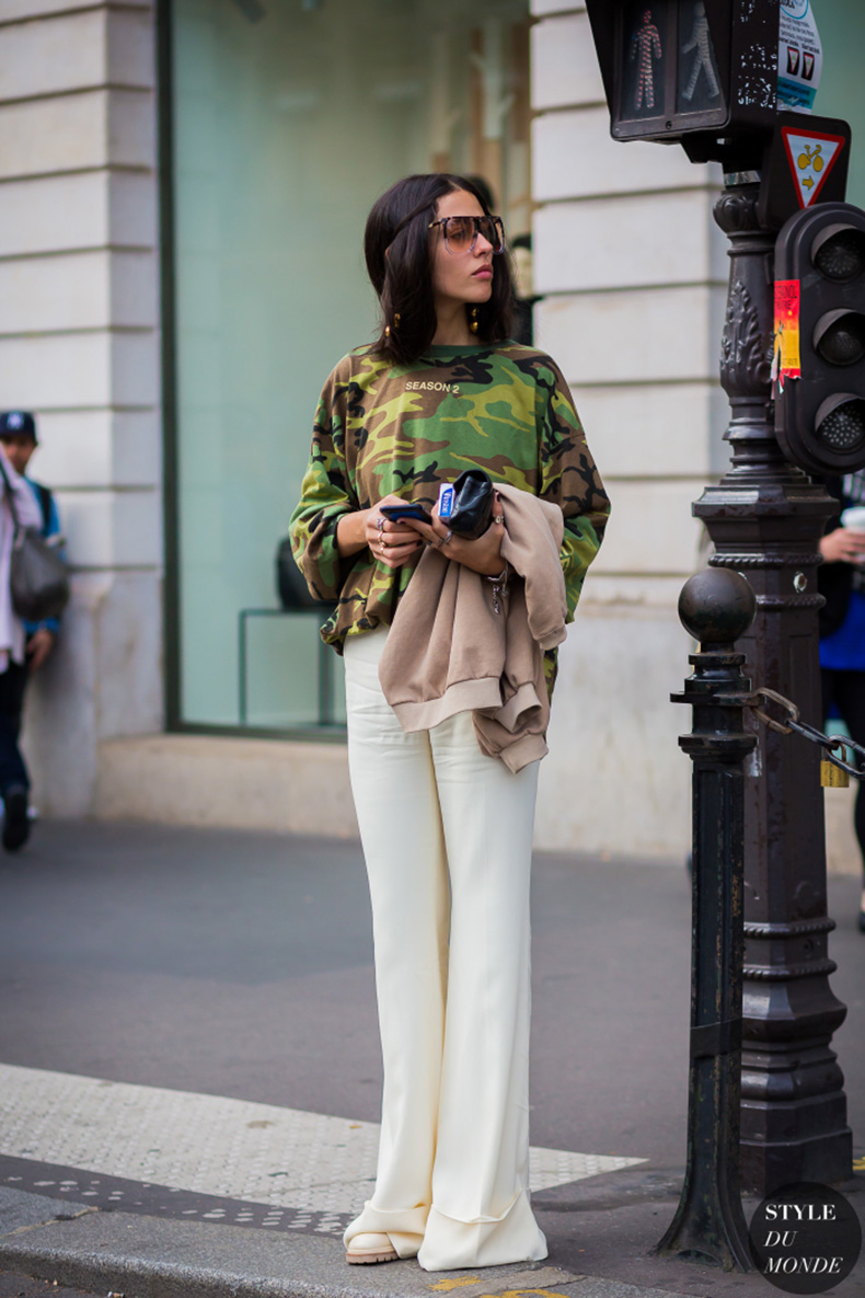 Gilda-Ambrosio-by-STYLEDUMONDE-Street-Style-Fashion-Photography0E2A0658-700x1050