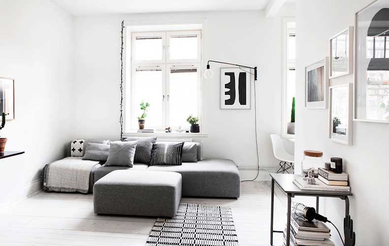fantastic-frank-swedish-apartment-home-interiors-oracle-fox-2