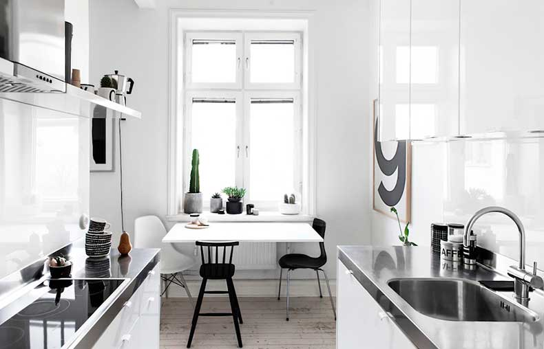 fantastic-frank-swedish-apartment-home-interiors-oracle-fox-5