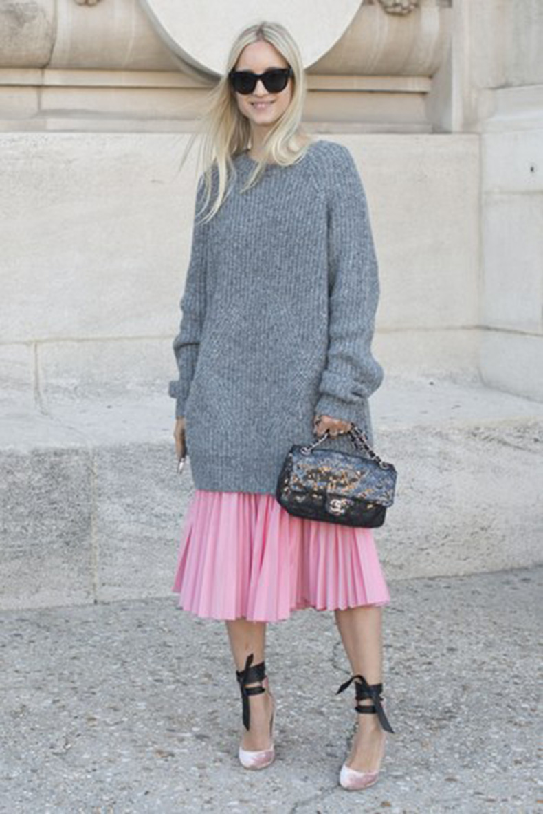 fashion-2016-03-spring-fashion-trend-color-light-pink-charlotte-groeneveld-main