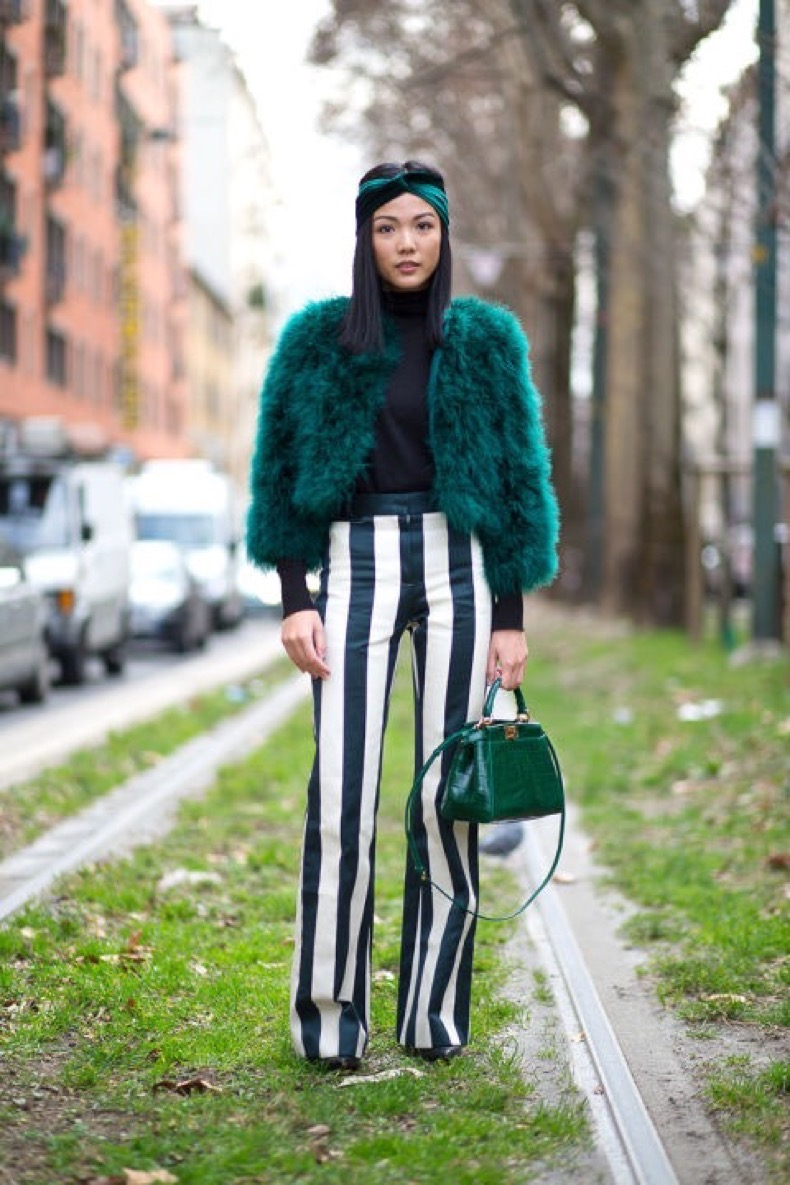 hbz-street-style-trends-fab-fur-01