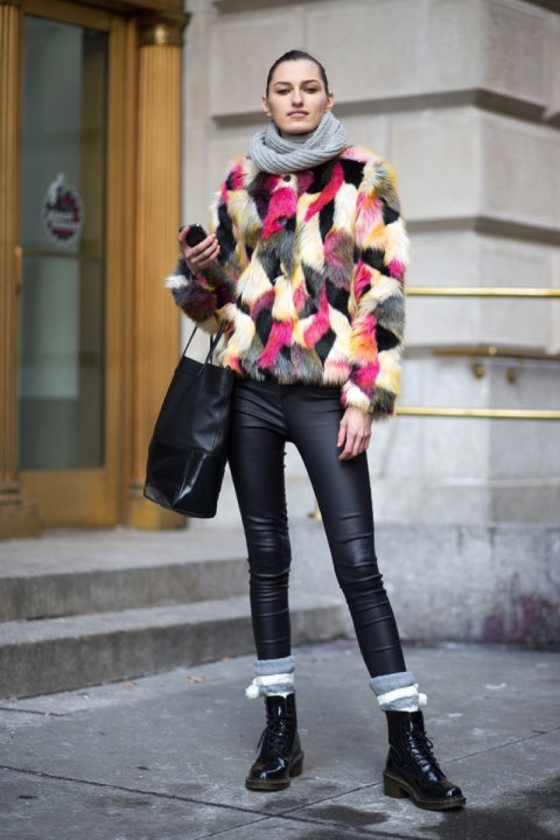 hbz-street-style-trends-fab-fur-06
