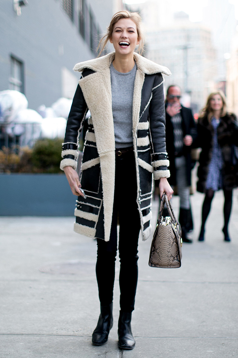 just-us-does-Karlie-Kloss-have-best-shearling-coat