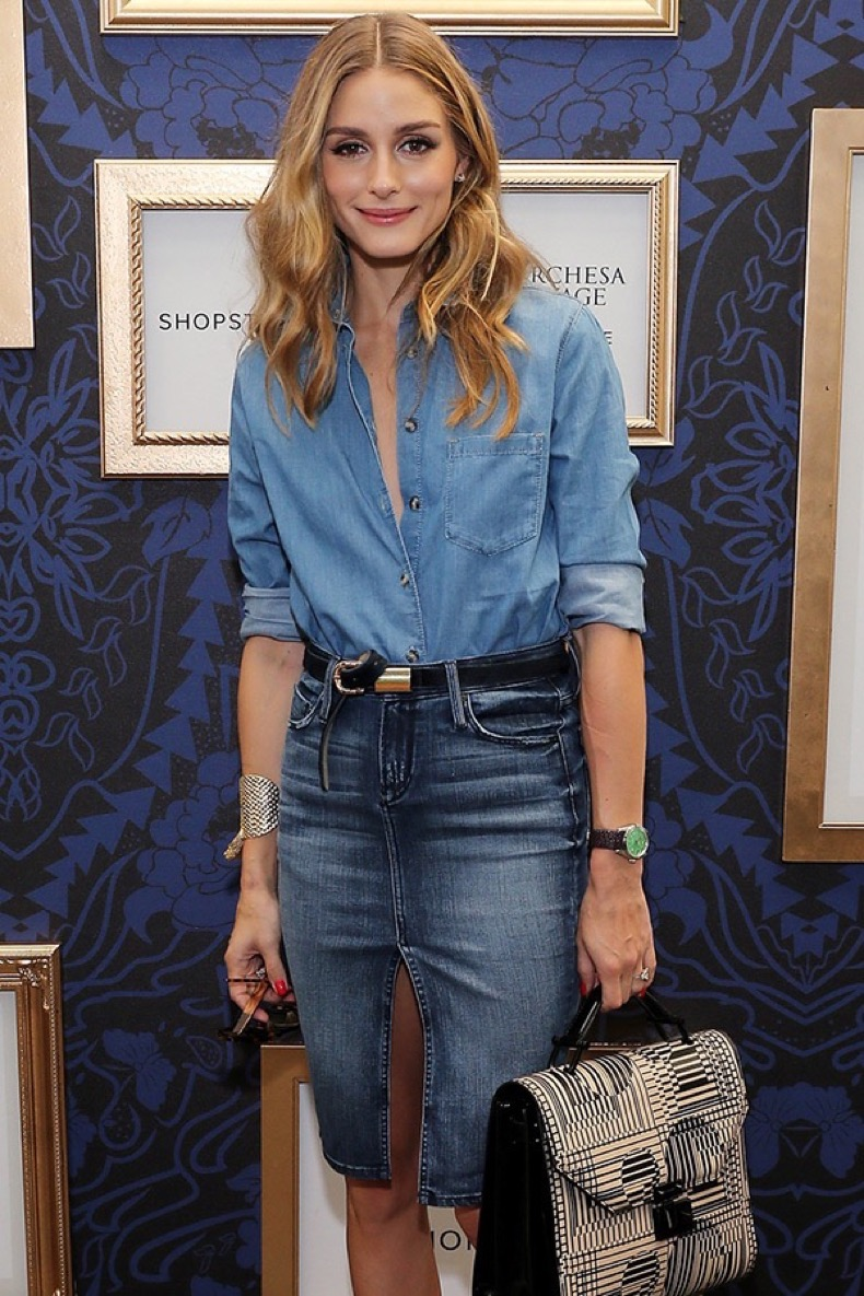 olivia-palermo-7-resized