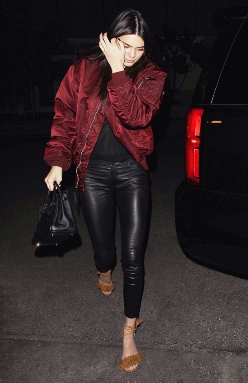 the-ultimate-celebrity-guide-to-wearing-a-bomber-jacket-1772221-1463520091.600x0c