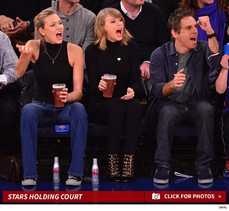1030-celebrity-knicks-courtside-photos-launch-3