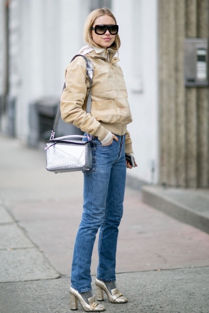 17-warm-winter-outfit-ideas-to-try-now-1819321-1467074556.640x0c