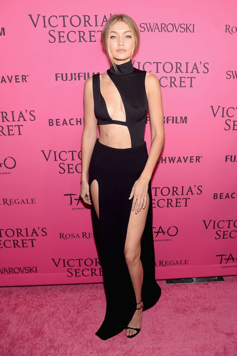 Gigi-Hadid--2015-Victorias-Secret-Fashion-Show-After-Party--09
