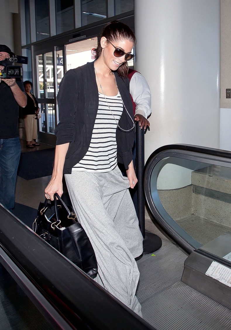 airport-outfits-22
