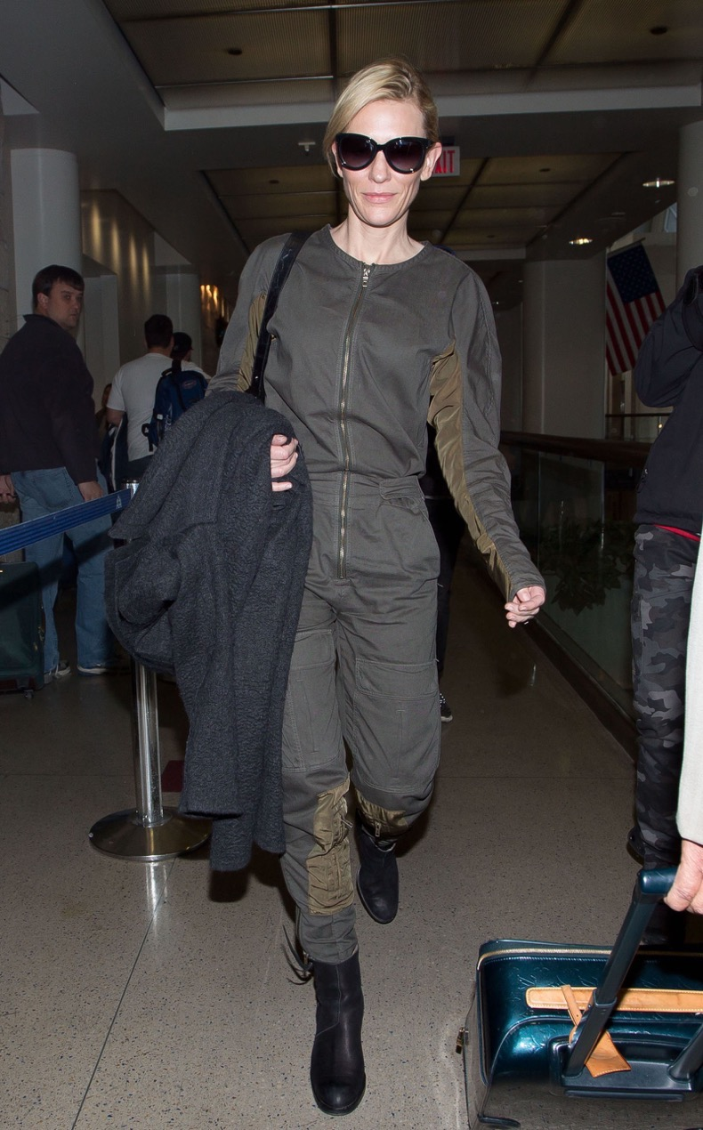 airport-outfits-25