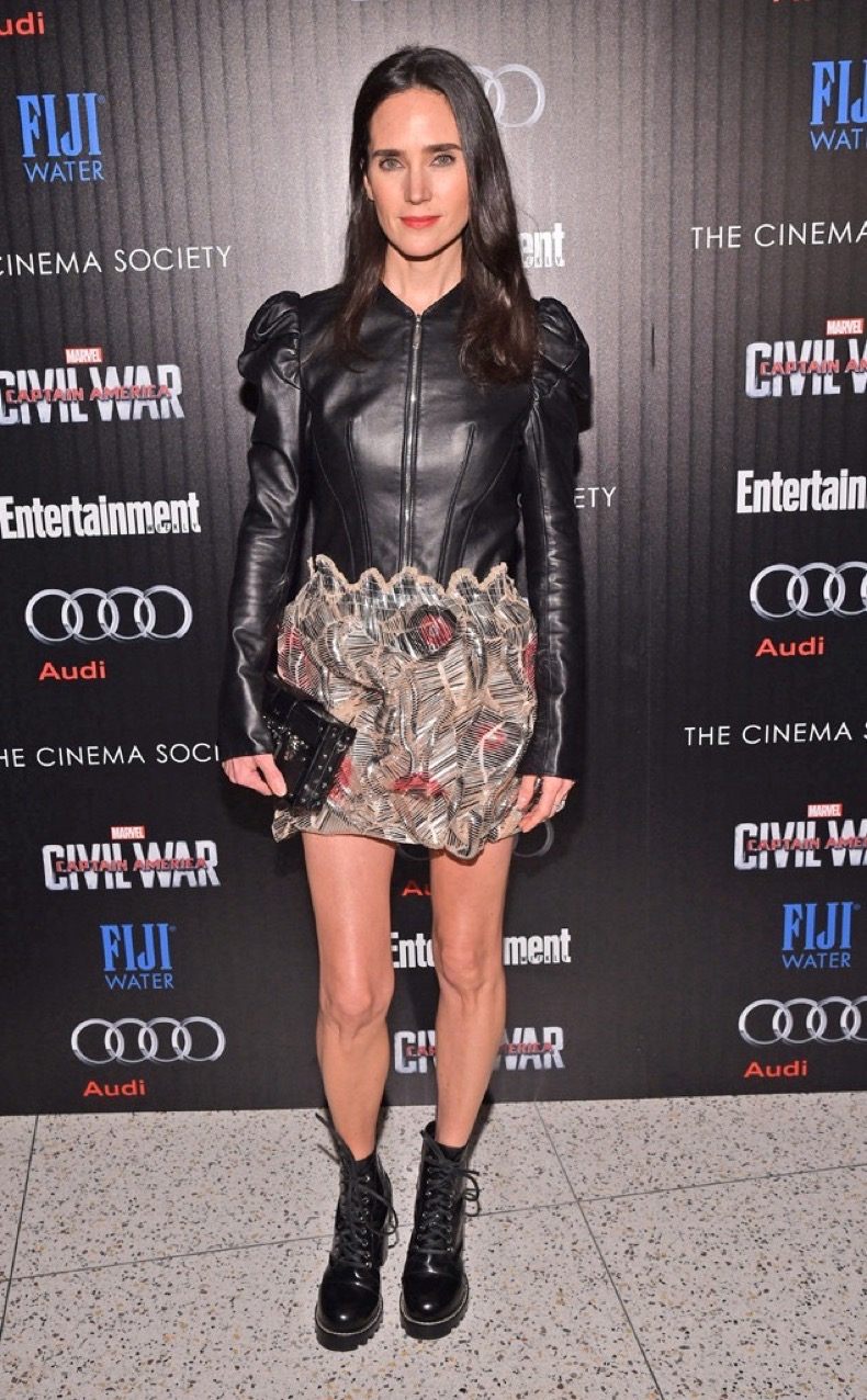 rs_634x1024-160505093706-634-jennifer-connelly-audi-fiji-marvel-050516