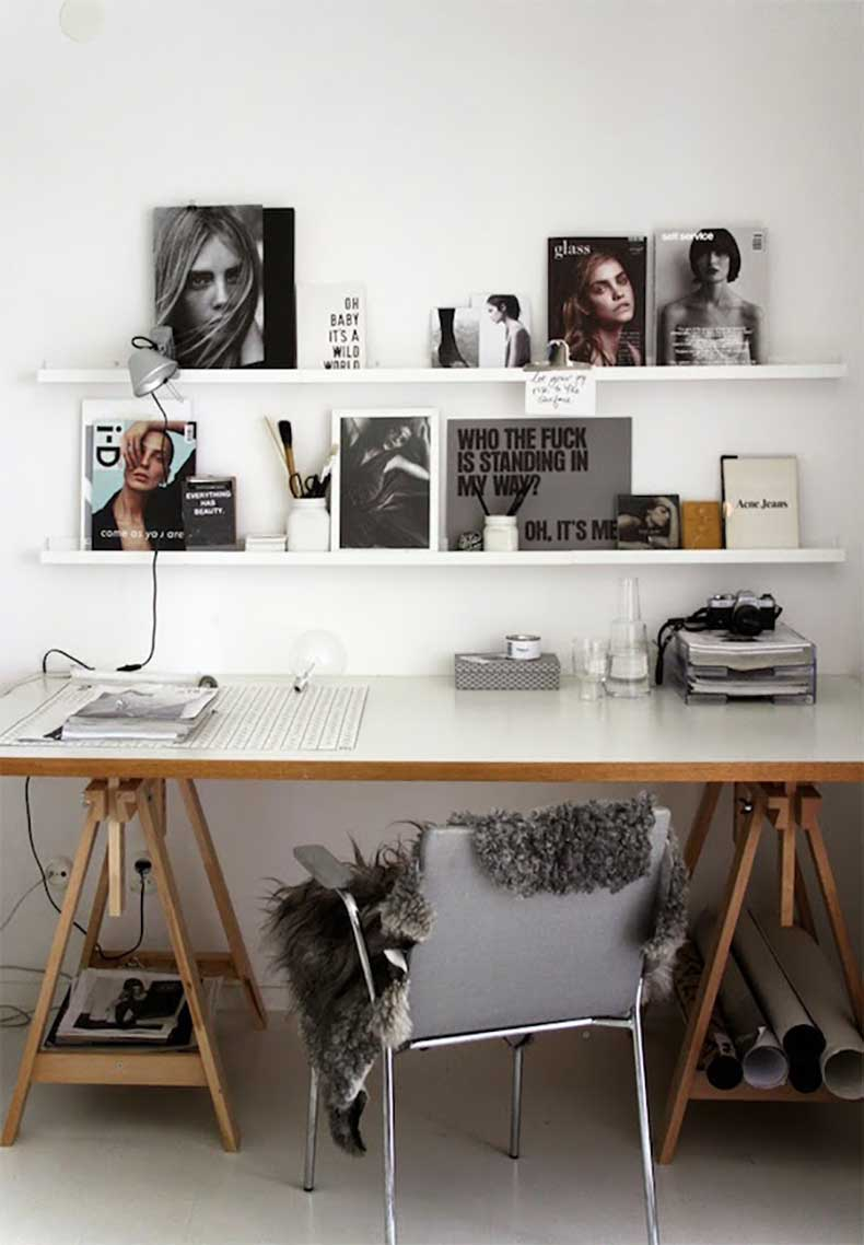 stilinspirationhomeofficeworkinprogress1