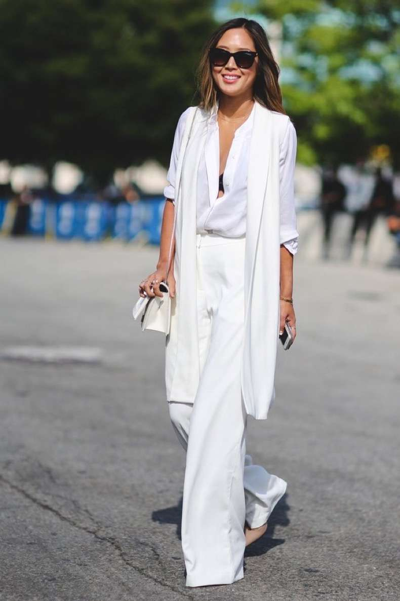 All_White_Refinery_New_York_Fashion_Week_2016_Street_Style_Pictures_1024x1024