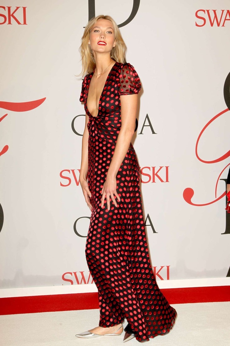 Karlie-Kloss--2015-CFDA-Fashion-Awards-in-New-York-City-34