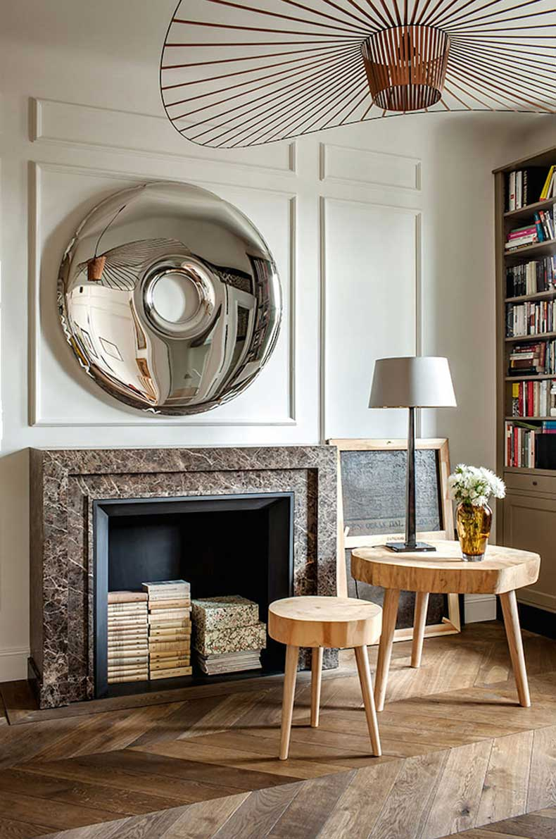 Parisian-Flair-for-Renovated-Warsaw-Apartment-by-Colombe-Design-6-1