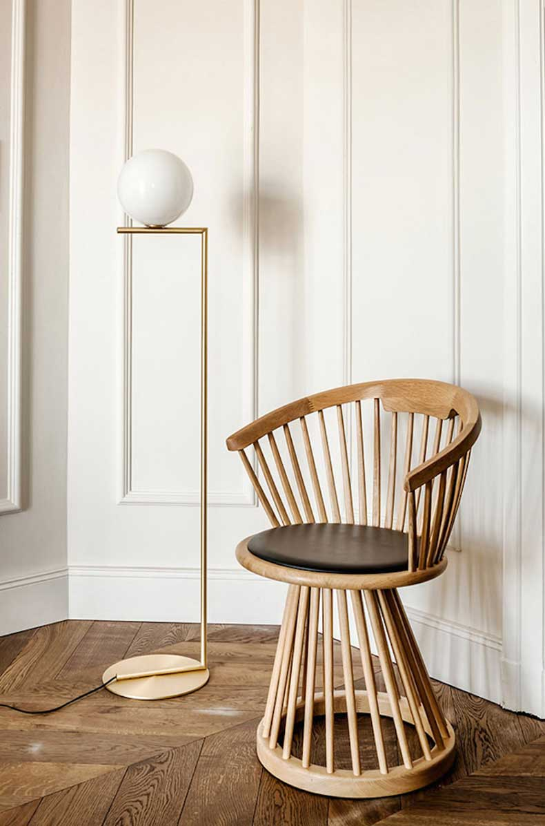 Parisian-Flair-for-Renovated-Warsaw-Apartment-by-Colombe-Design-7-1