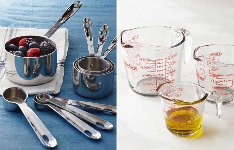 Use-Liquid-Dry-Measuring-Cups