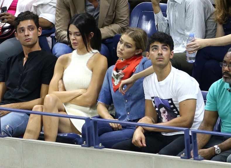 celebs-bored-at-games-487344590_master