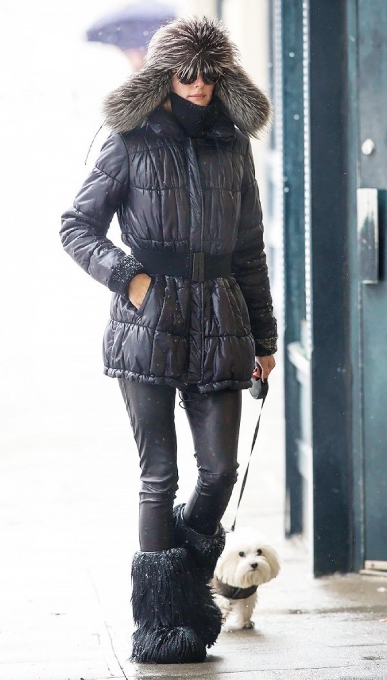 crucial-how-to-look-cute-while-wearing-a-puffy-jacket-1616991-1452283835.600x0c