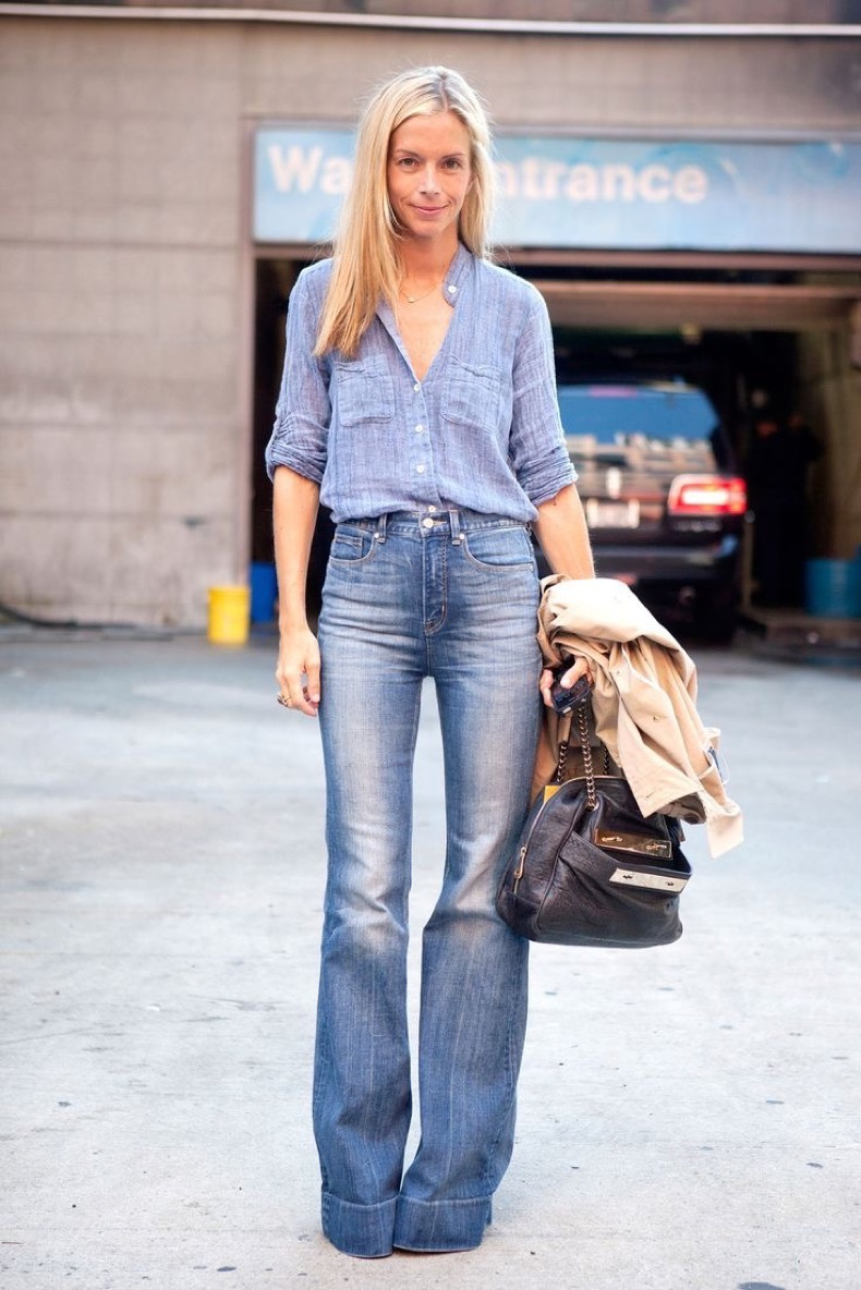 flare-pants-trend-streetstyle-13