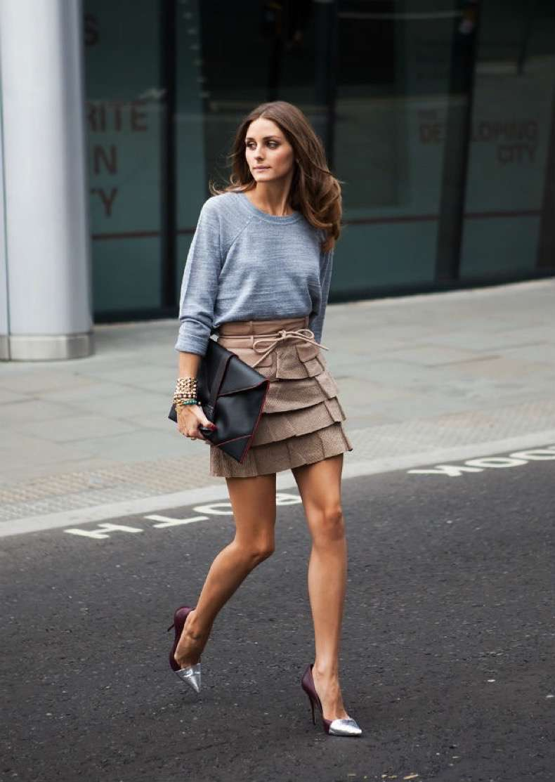 olivia-palermo-outfit-streetstyle