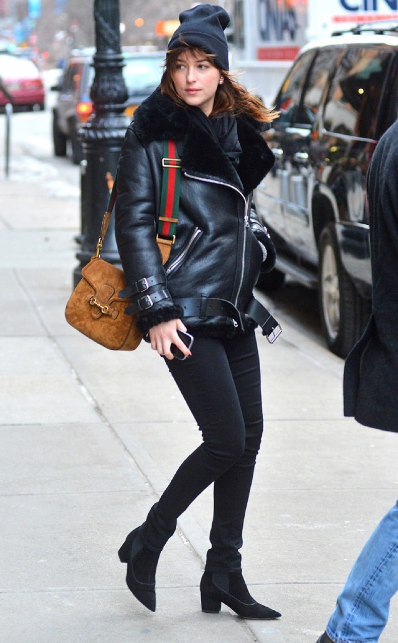 rs_634x1024-150227111516-634.Dakota-Johnson-Leather-Jacket.jl.022715 (1)