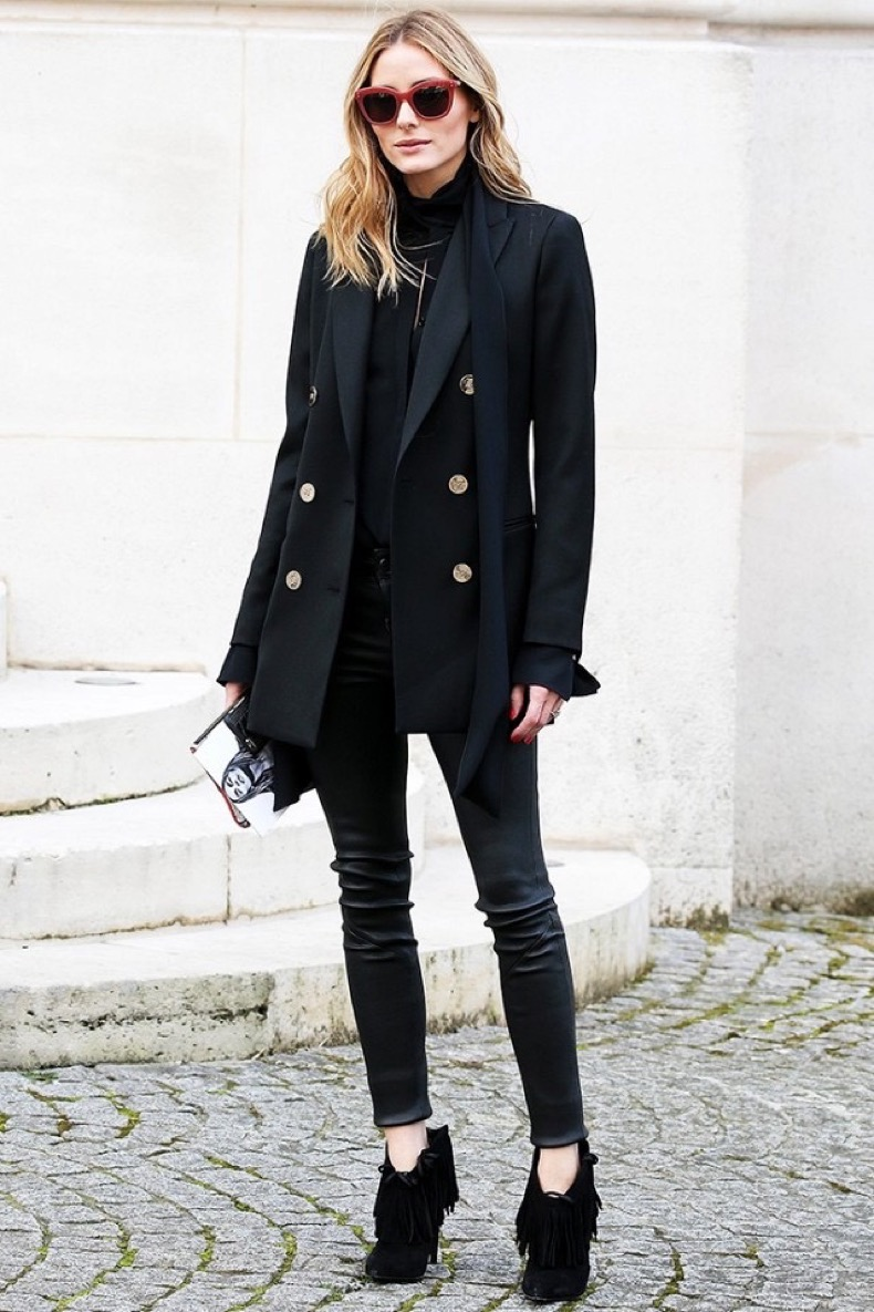 the-olivia-palermo-way-to-dress-for-a-job-interview-1822218-1467239503.640x0c