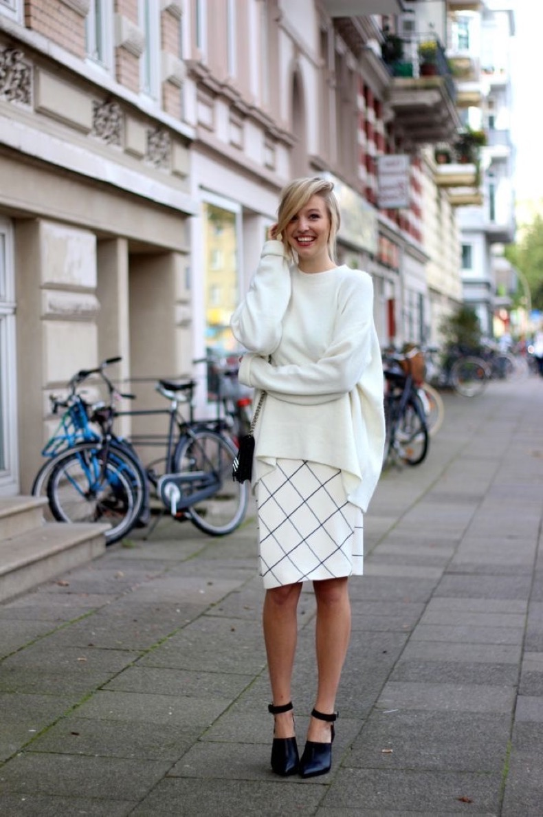 Knitted-Sweaters-Chic-Street-Style-Inspiration-Looks-15