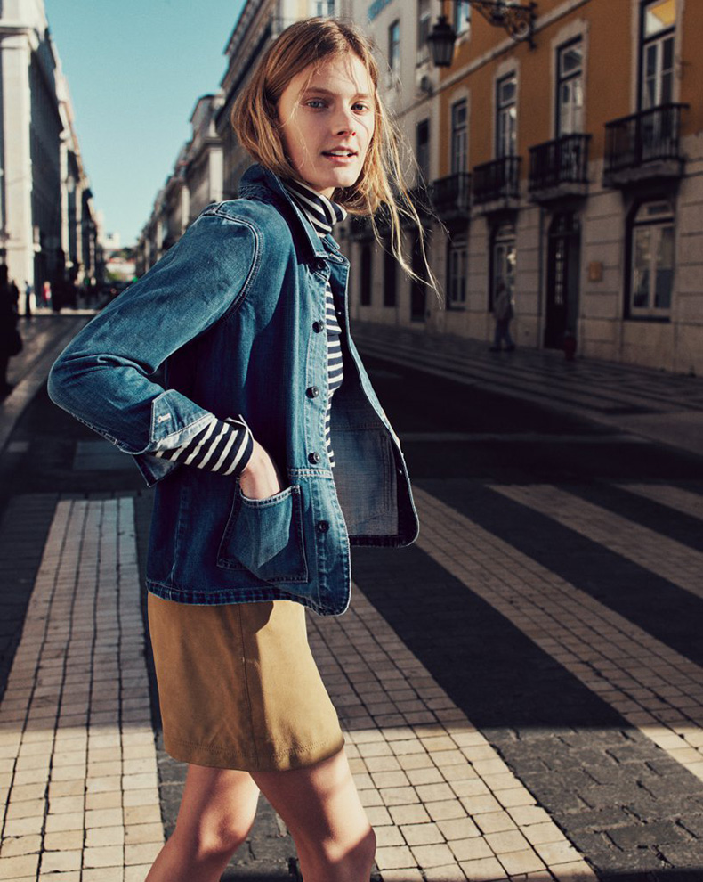 Madewell-Fall-2016-Campaign-(5)