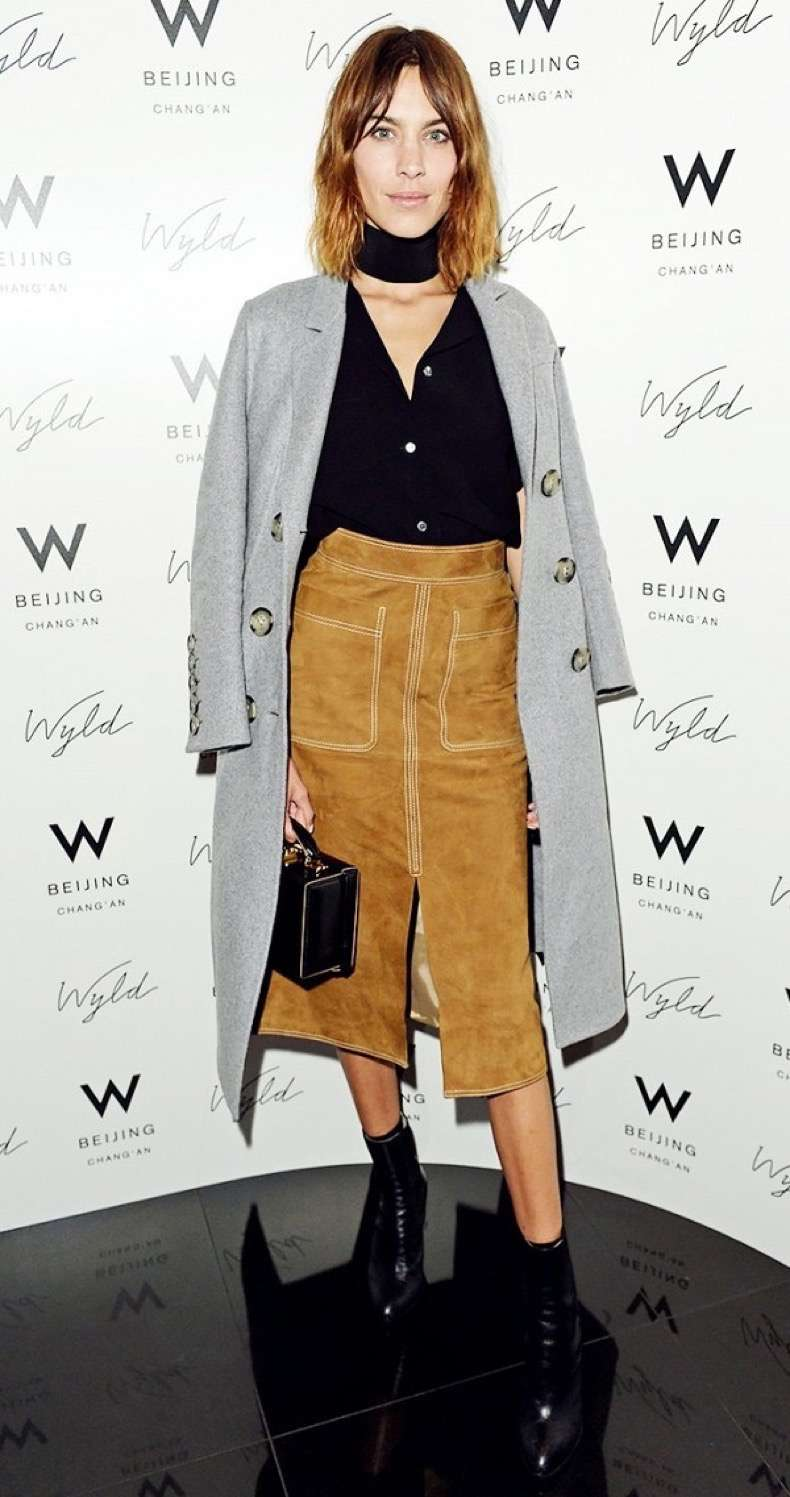 an-alexa-chung-outfit-for-every-occasion-1741745-1461273524.600x0c