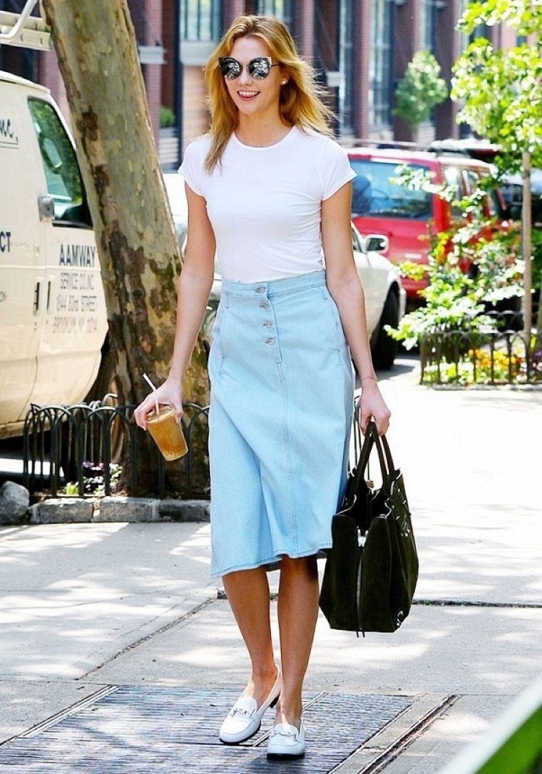 from-tk-to-tk-the-best-dressed-celebs-of-the-week-1784058-1464290102.640x0c