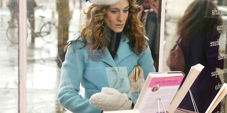 hbz-best-of-carrie-bradshaw-12_2