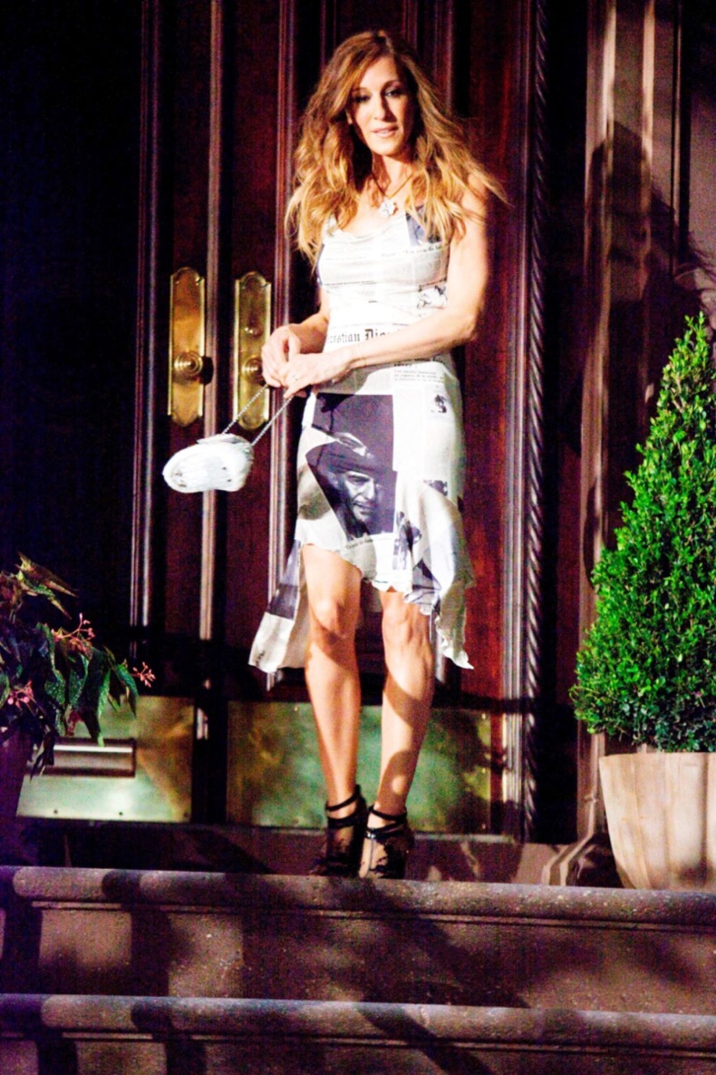 hbz-best-of-carrie-bradshaw-26_3