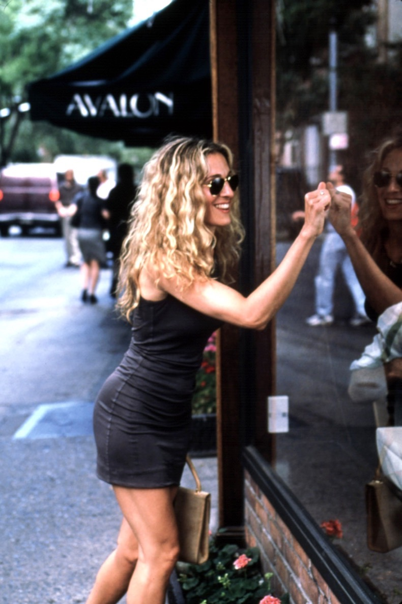 hbz-best-of-carrie-bradshaw-41