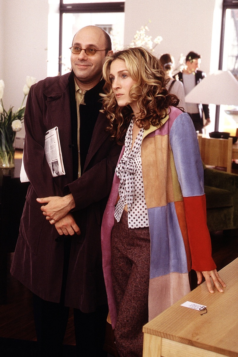 hbz-best-of-carrie-bradshaw-42
