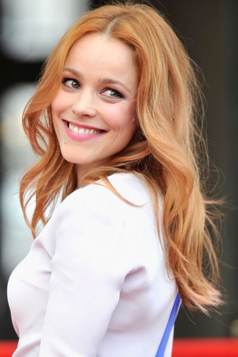 hbz-strawberry-blonde-rachel-mcadams