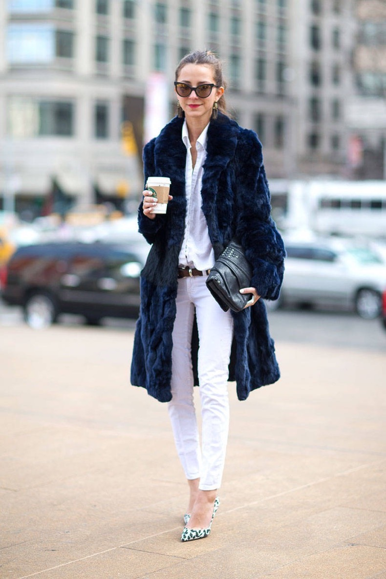 nyfw-street-style-nyfw14-day3-navy-fur-white