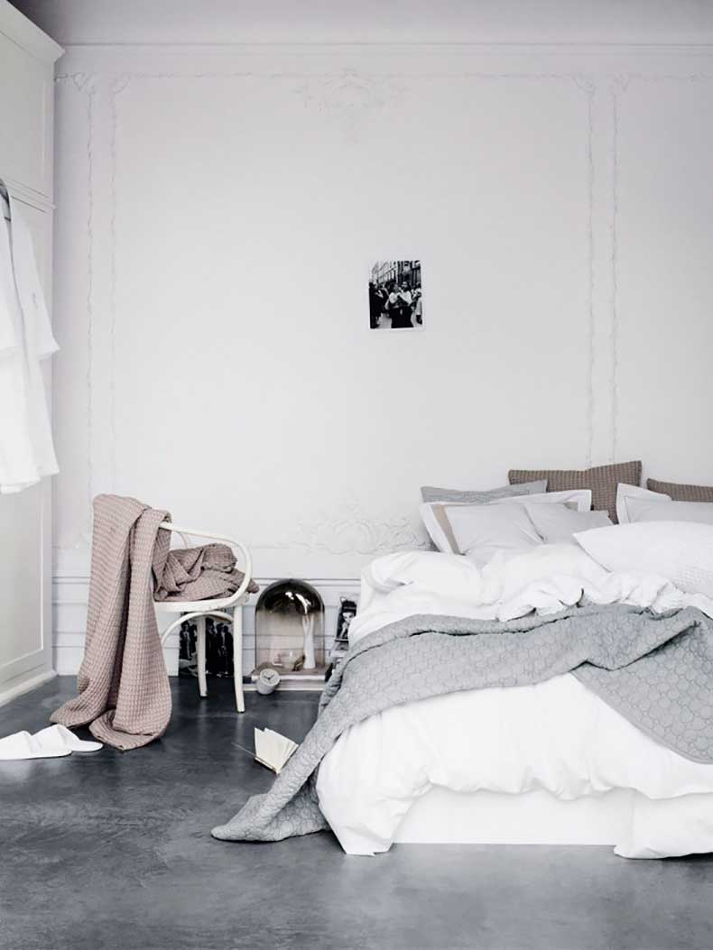 this-bedroom-trend-will-inspire-you-to-sleep-in-1858673-1470281779.640x0c