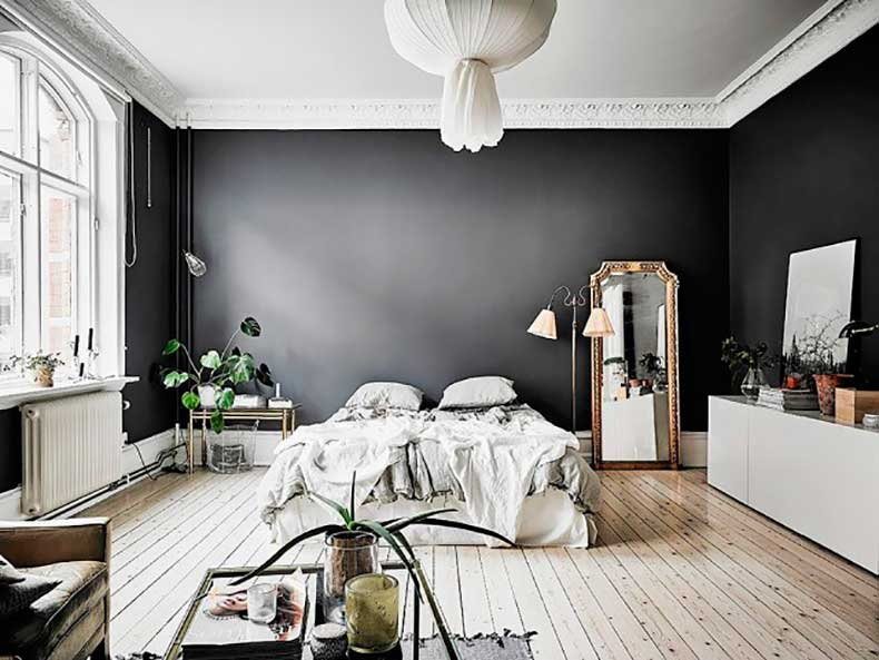 this-bedroom-trend-will-inspire-you-to-sleep-in-1858681-1470281826.640x0c