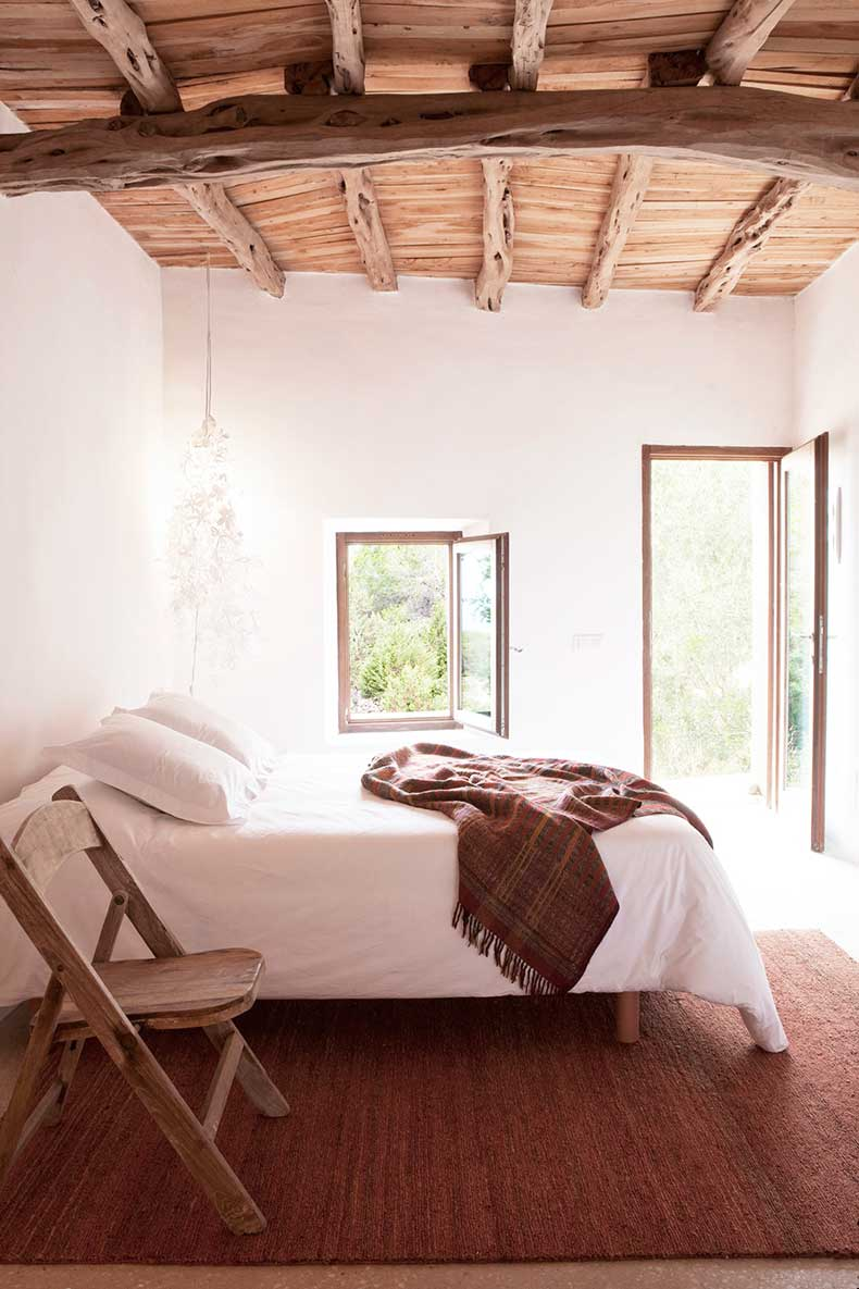 4-ibiza-villa-home-rental-welcome-beyond-sunday-sanctuary-oracle-fox