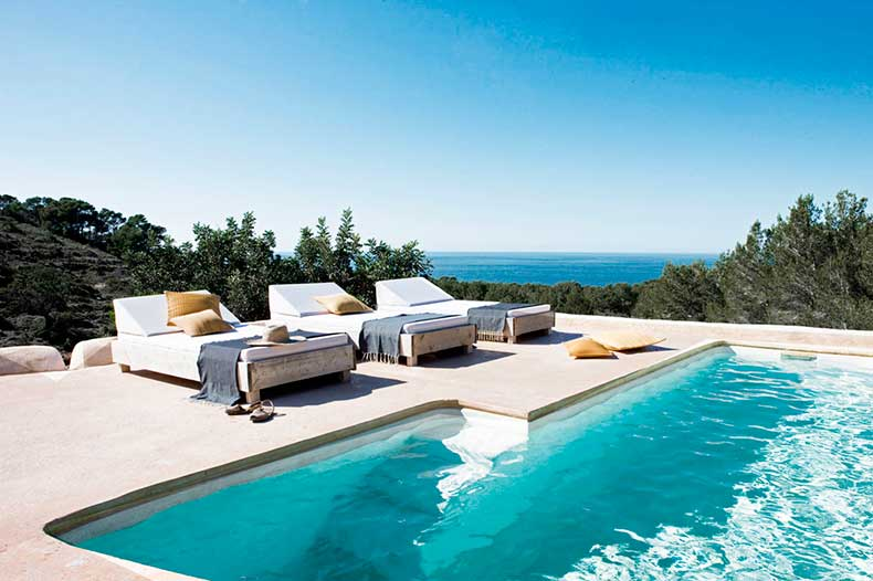 9-ibiza-villa-home-rental-welcome-beyond-sunday-sanctuary-oracle-fox