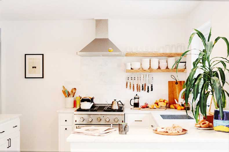 bright-white-u-shape-kitchen-cococozy