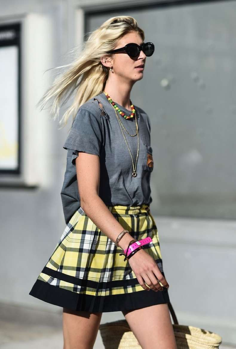 graphic-tees-street-style-trend-fashion-week-spring-2017-9