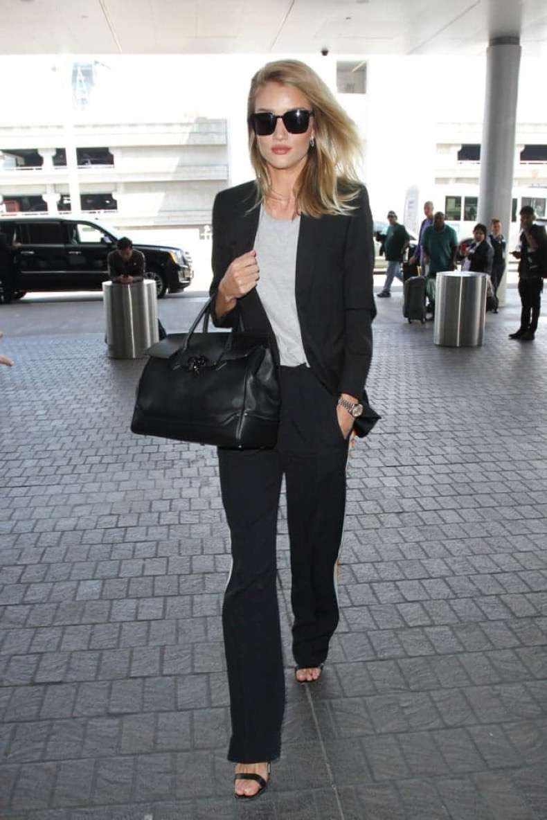 looking-ready-business-sharp-black-suiting