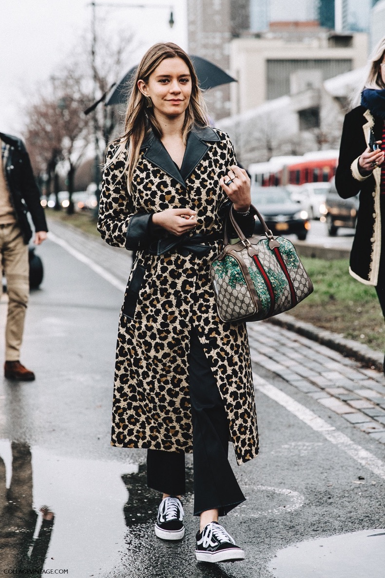 nyfw-new_york_fashion_week-fall_winter-17-street_style-emma_morrison-leopard_coat-gucci_bag-2