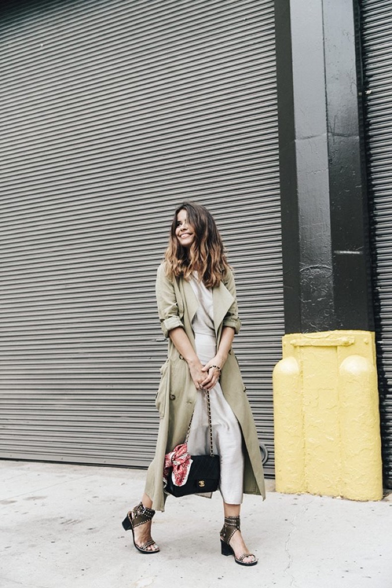 rebecca_minkoff-nyfw-new_york_fashion_week-slip_dress-long_trench-chanel_vintage-outfit-street_style-15-683x1024