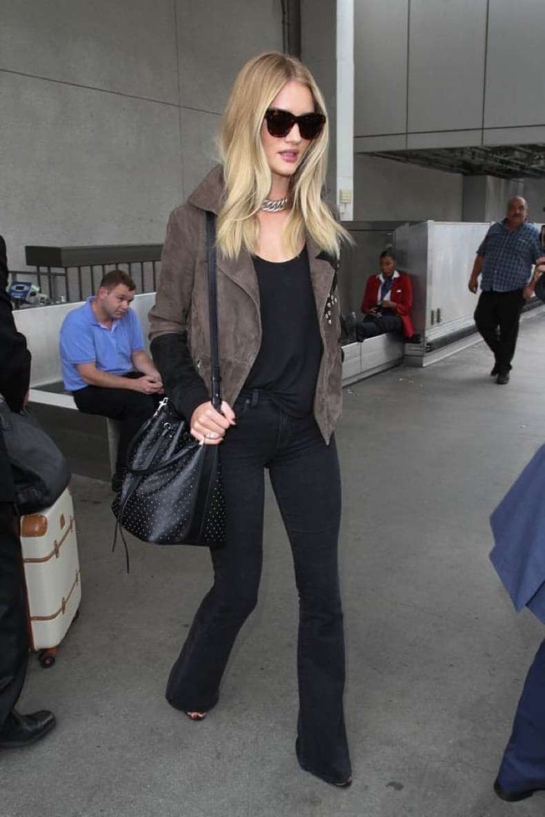 staying-trend-flares-suede-jacket
