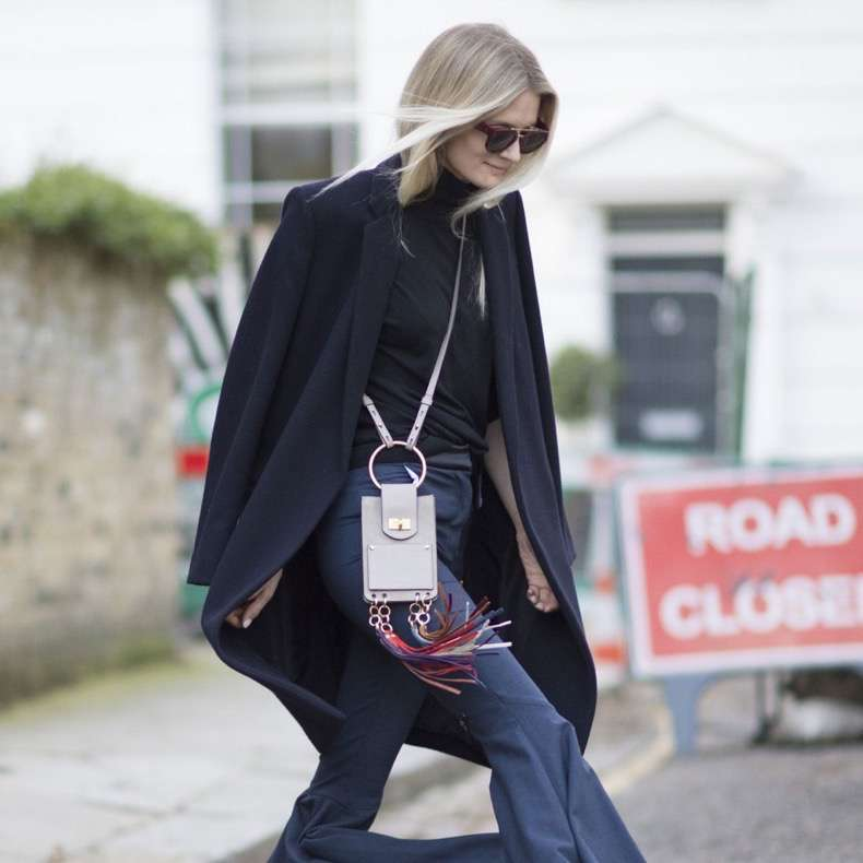 Style-Tips-From-London