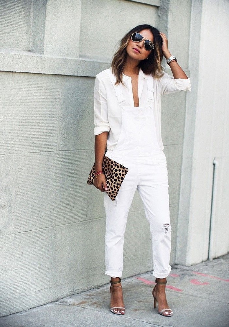 white-overalls-street-style-1