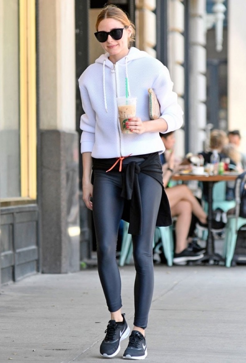 act-fast-olivia-palermos-topshop-hoodie-is-almost-sold-out-1841877-1468970611-640x0c-1